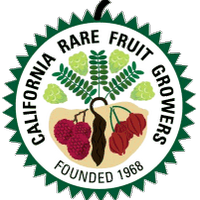 California Rare Fruit Growers, Inc.